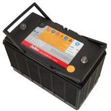 Royal 1150K High Cycle Battery 102 Ah, 12 Volt