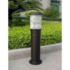 Solar Bollard Light SG01
